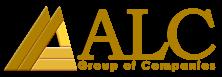 ALC Group of Companies
